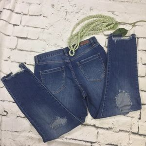 Blank NYC Jeans - BLANKNYC Denim Your Favorite Jeans